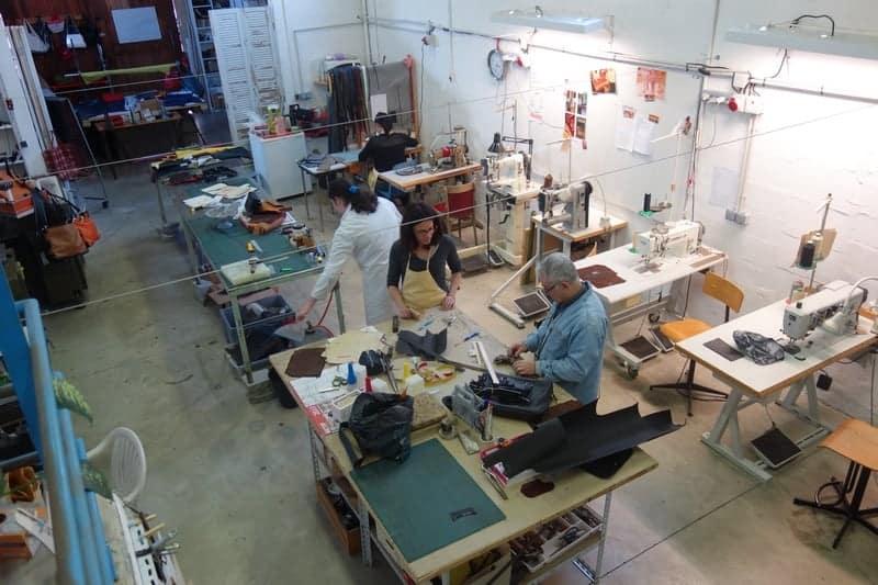atelier-maroquinerie-ecole-deuxieme-chance
