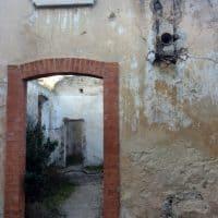 batiment-batterie-militaire-fort-figuerolles
