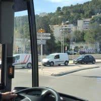 bus-21-bhns-mazargues-luminy