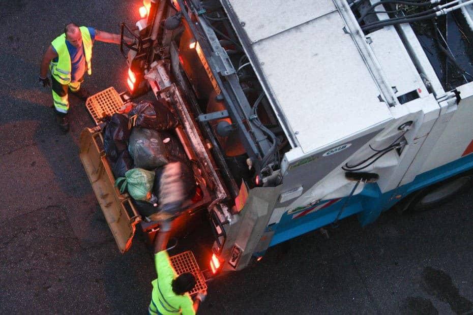 camion-poubelle-eboueur-marseille