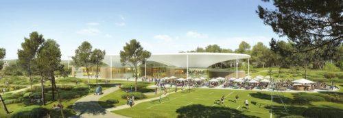 campus-duranne-tourillon-the-camp