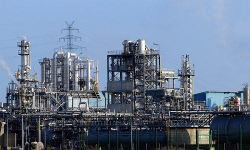 chambre-syndicale-mediterranee-industrie-metallurgie