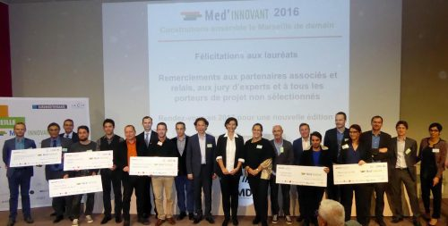 concours-med-innovant-laureat