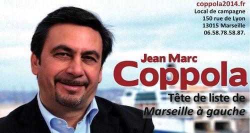 coppola-candidat-election-municipale-2014