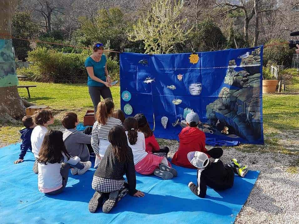 educalanques-parc-national-education