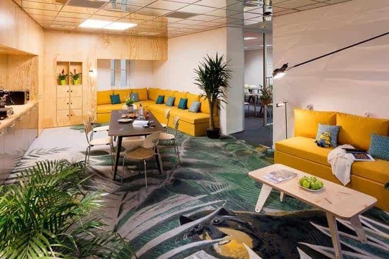 , Tous les espaces de coworking à Marseille, Aix en Provence et Aubagne, Made in Marseille, Made in Marseille