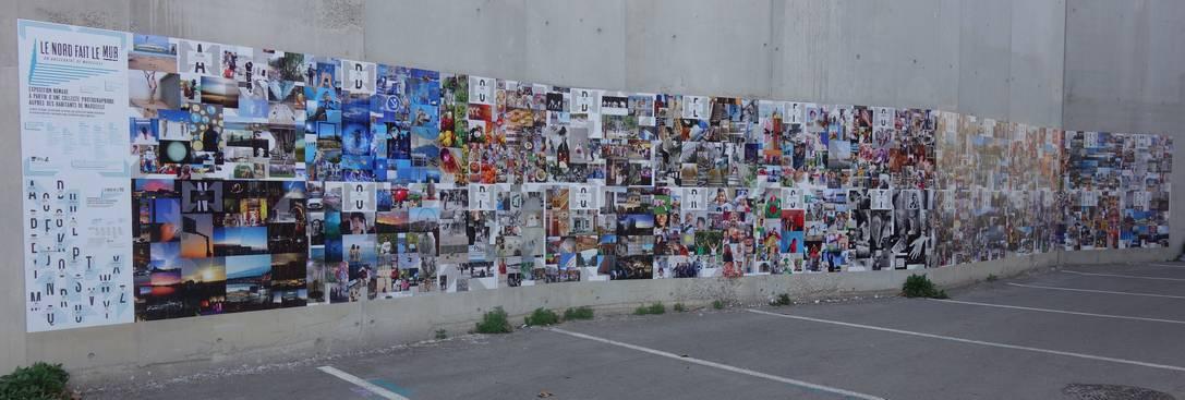 expo-lieu-public-cite-art-rue