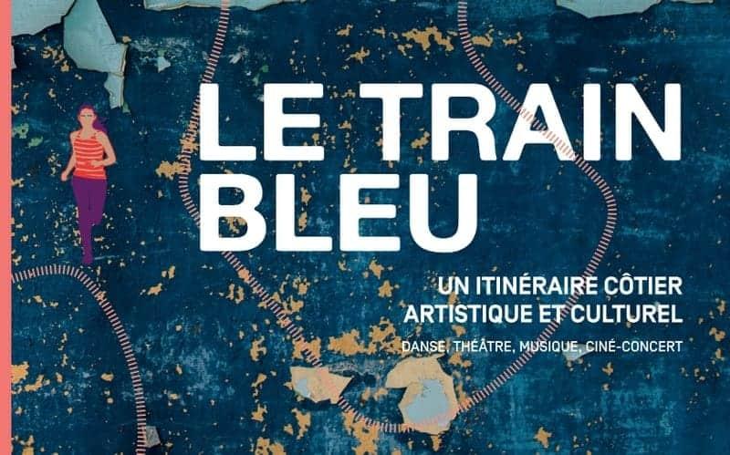 festival-train-bleu-spectacle-danse