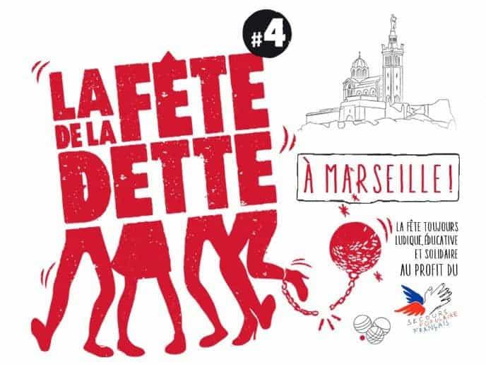 fete-dette-marseille-theatre-toursky