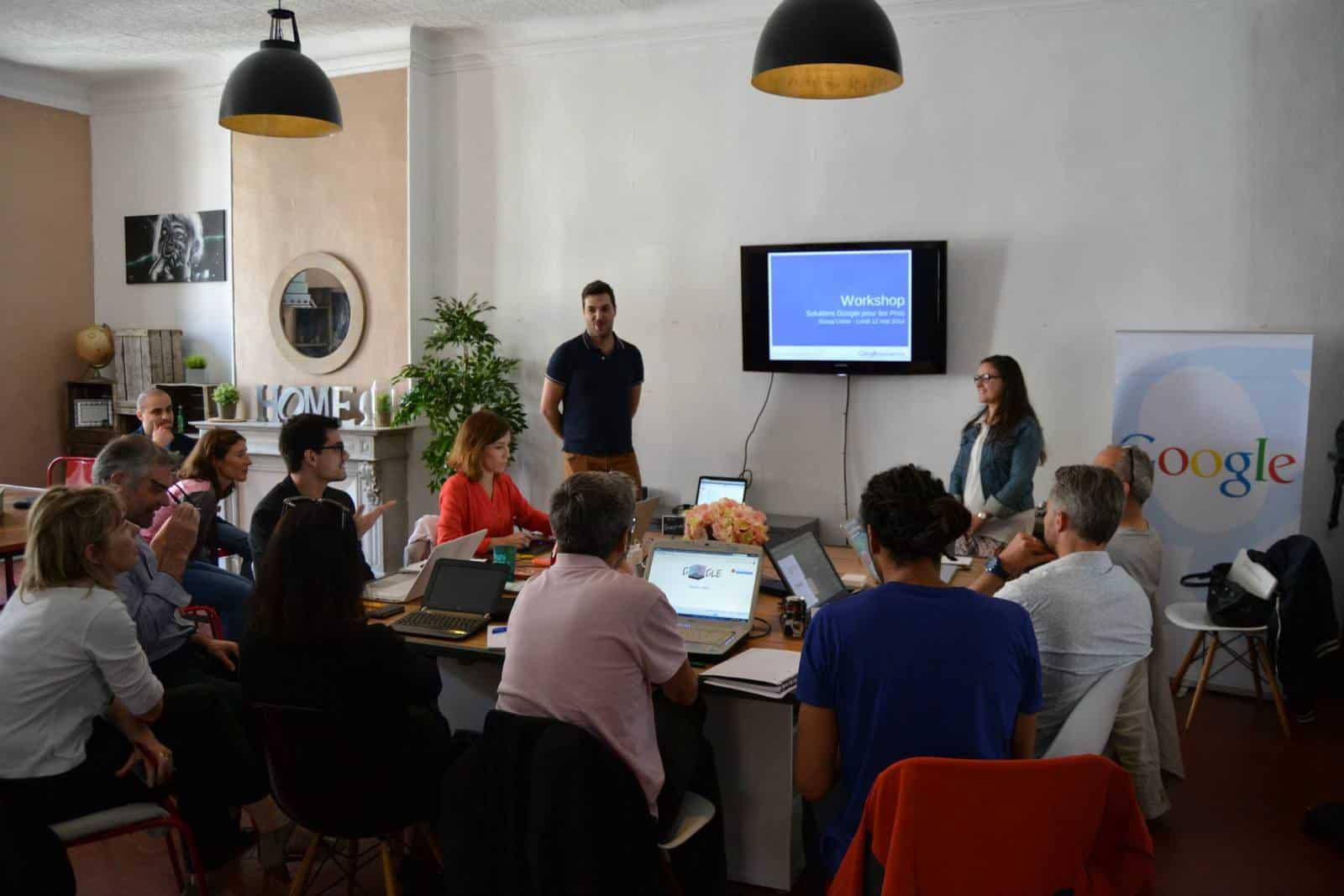 group-union-coworking-espace-partage