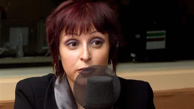 , Rencontre avec la spécialiste du harcèlement en entreprise Ariane Bilheran