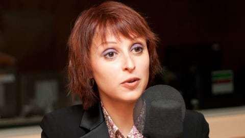 , Rencontre avec Ariane Bilheran pour comprendre le harcèlement en entreprise, Made in Marseille, Made in Marseille