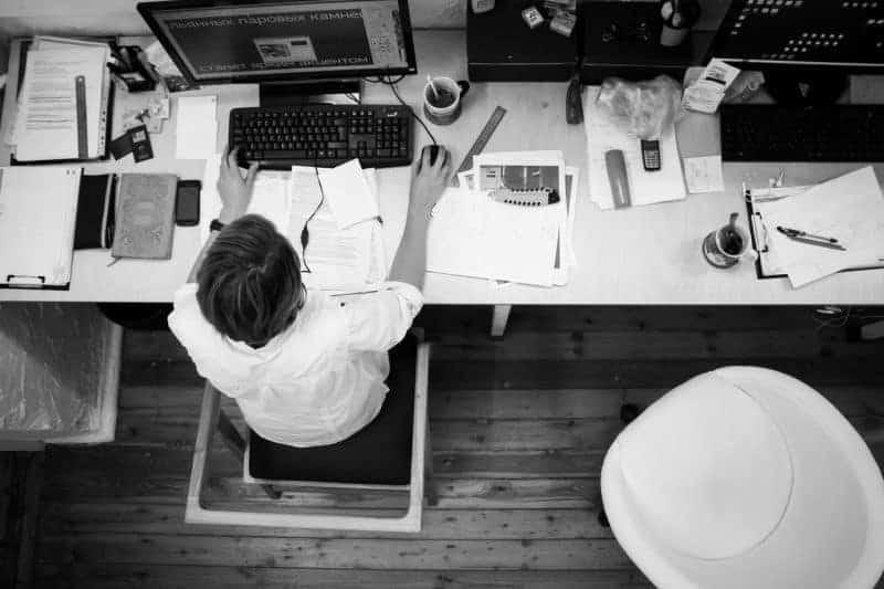 harcelement-employe-organisation-travail