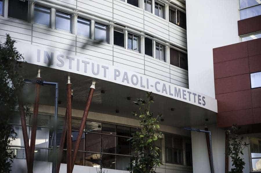 , L'IPC s'offre le MRIdian, une technologie unique en France pour combattre le cancer, Made in Marseille, Made in Marseille