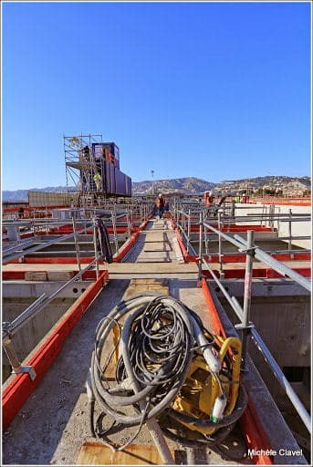 marseille-port-gpmm-chantier-naval