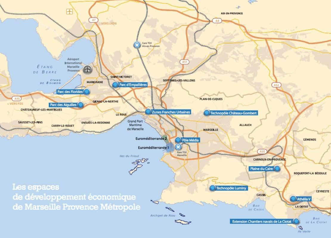 metropole-aix-provence-zone-industrielle