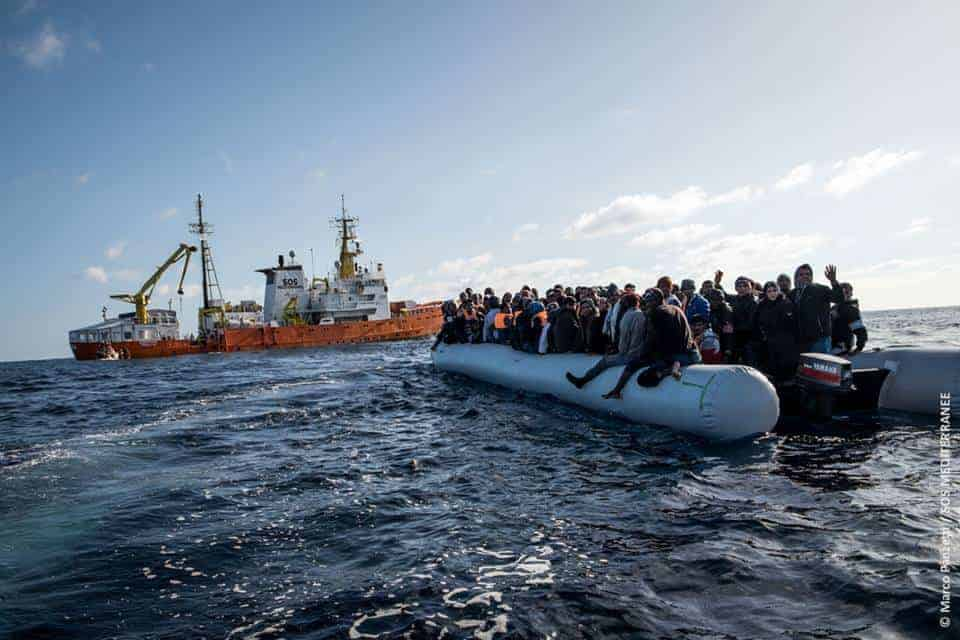 operation-sauvetage-sos-mediterranee-aquarius