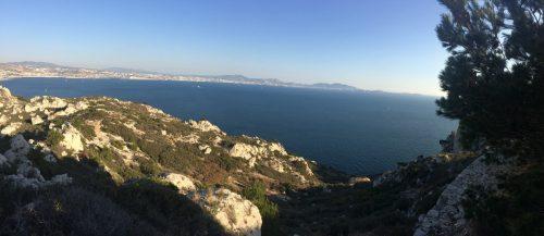 panorama-rade-cote-bleue