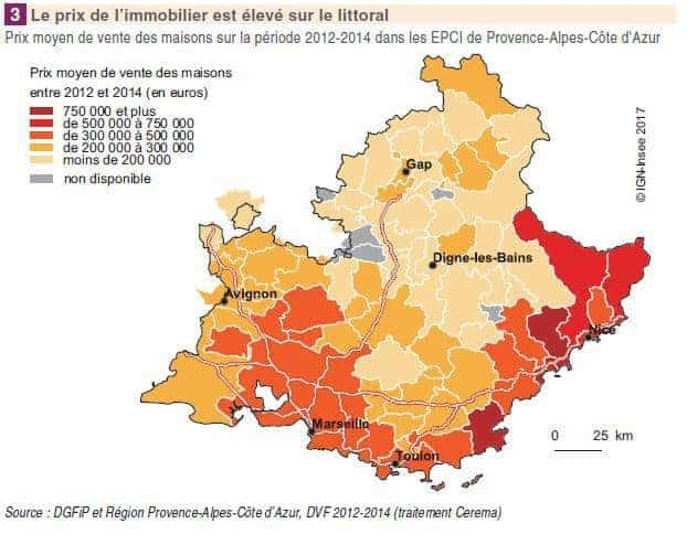 prix-immobilier-littoral-provence-azur