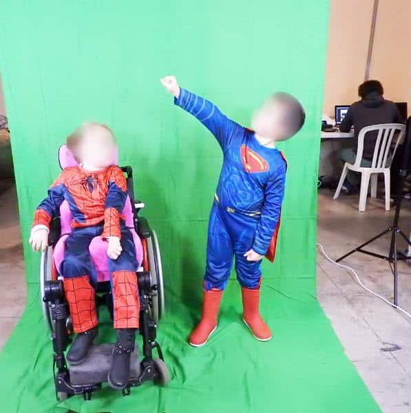 projet-heroic-sejour-enfant-malade