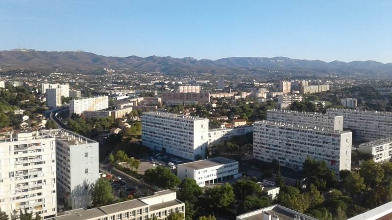 projet-renouvellement-urbain-frais-vallon