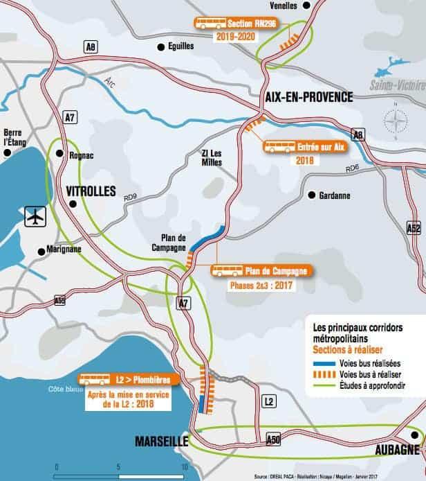 projet-voie-reserve-bus-autoroute