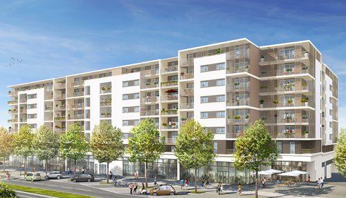 quartier-osmoz-residence-mix-energetique