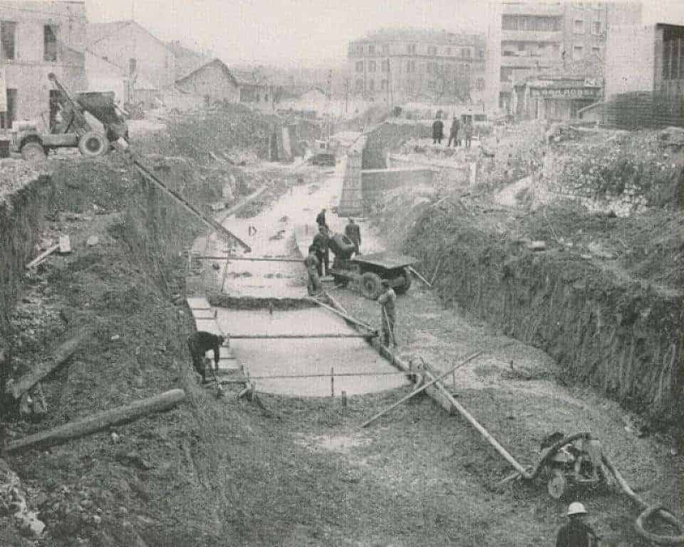 recouvement-riviere-jarret-boulevard-sakakini