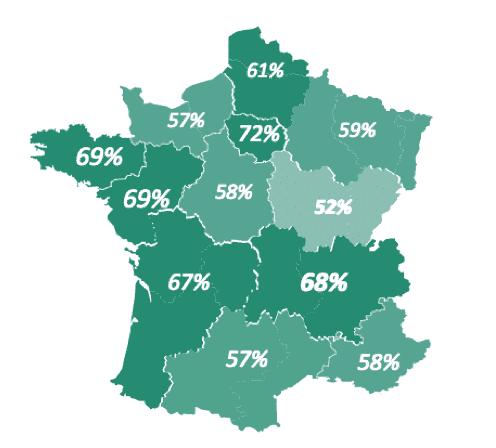 , Enquête – La région PACA attire le plus d'entrepreneurs en France, Made in Marseille, Made in Marseille