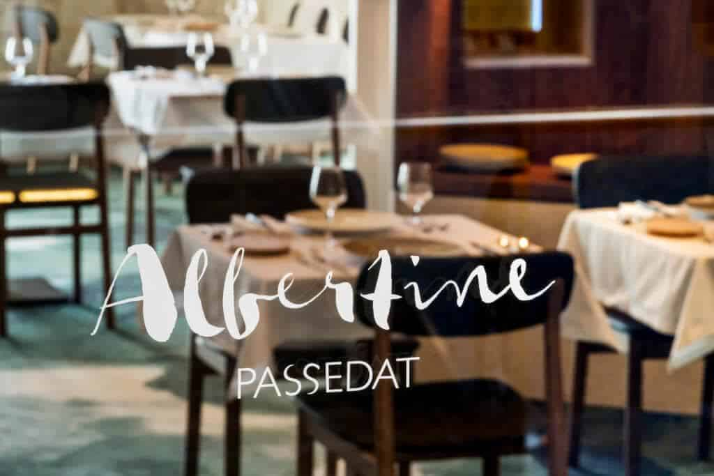restaurant-albertine-passedat-docks
