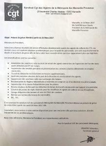 revendication-cgt-greve-poubelle-eboueur