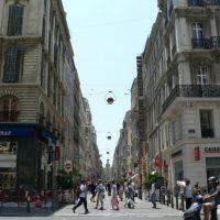 Les 25 propositions de l association commerces positifs for Chambre de commerce marseille rue sainte victoire