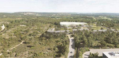 the-camp-aix-campus-numerique