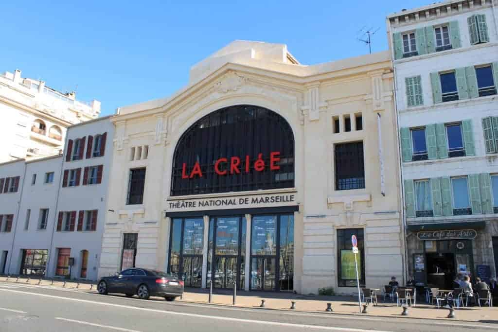theatre-national-criee-vieux-port