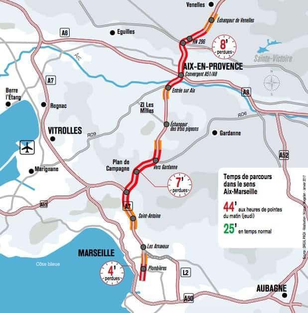 trafic-autoroute-aix-marseille