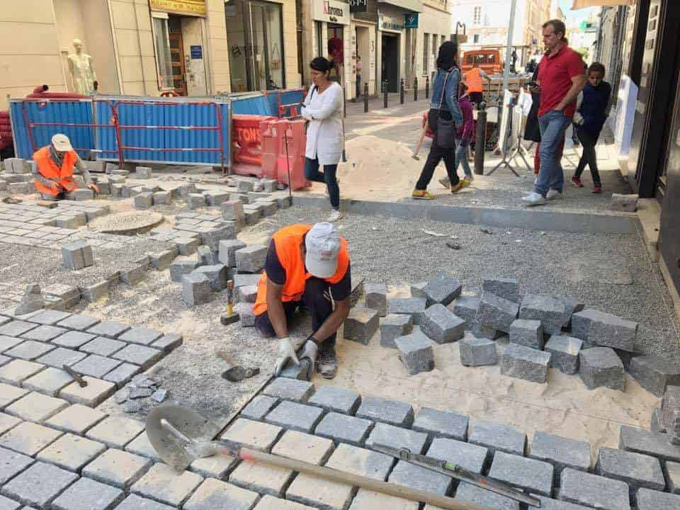 travaux-renovation-rue-paradis-pave