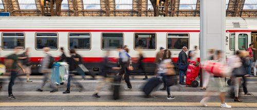 wifi-gare-region-train