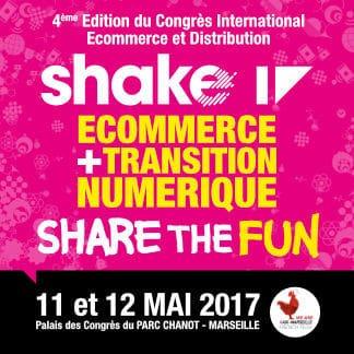 Shake-pave2