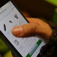 ProxiDon – Une plateforme pour lutter contre le gaspillage alimentaire