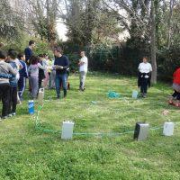 atelier-ecologie-jardin-oasis-ecole