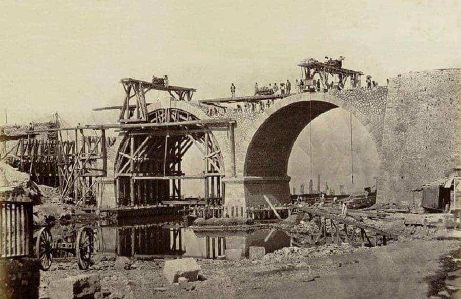 construction-pont-vallon-auffes-corniche