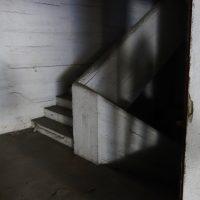 escalier-interieur-mrs3