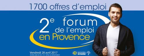 forum-emploi-provence