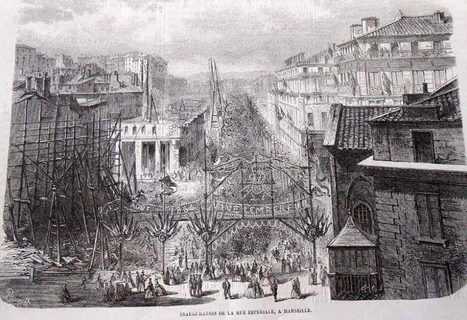 inauguration-rue-imperiale-republique