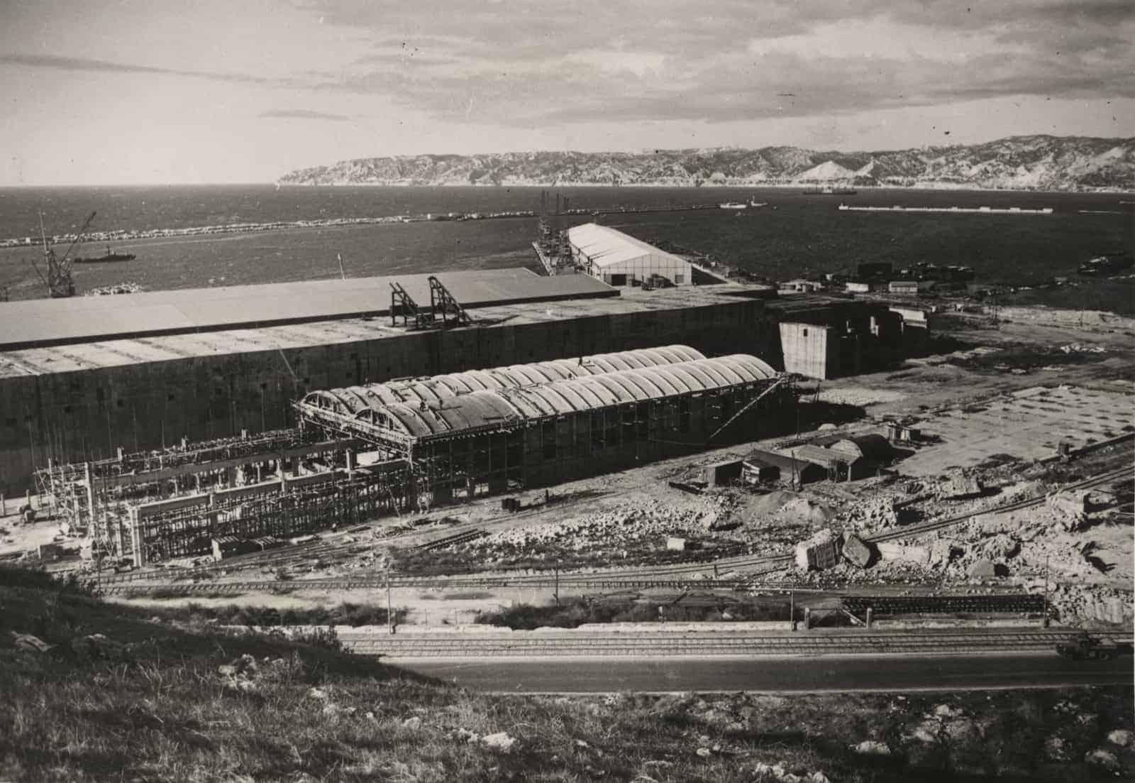 photo-archive-base-sous-marine-1951