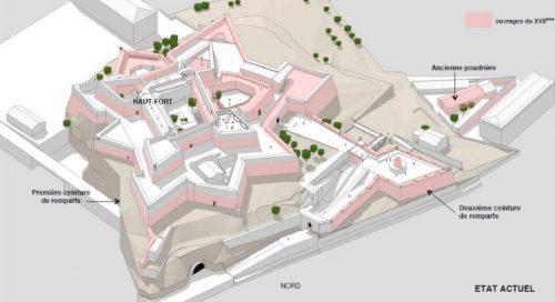 projet-renovation-ouverture-fort-entrecasteaux
