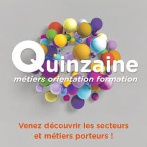 quinzaine-metier-orientation-formation