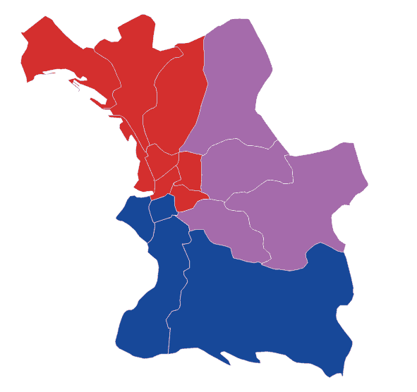 resultat-arrondissement-election-presidentielle