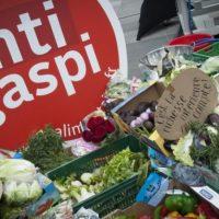 « Too good to go », l'appli anti gaspillage alimentaire débarque à Marseille et à Aix