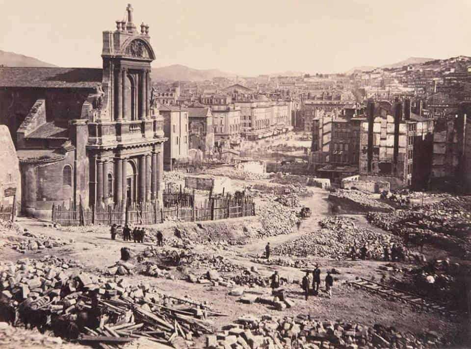 travaux-chantier-rue-imperiale
